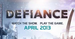 defiance_0