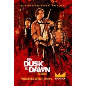 sq_from_dusk_till_dawn_the_series_ver3